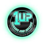 1Up Gaming and Arcade